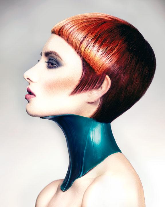 Robert_Masciave_Best_Southern_hair_design_Sp10