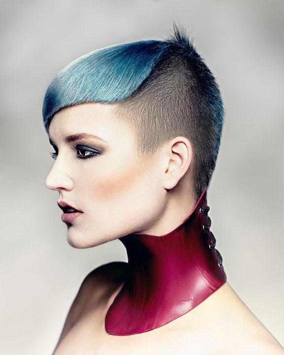 Robert_Masciave_Best_Southern_hair_design_Sp2