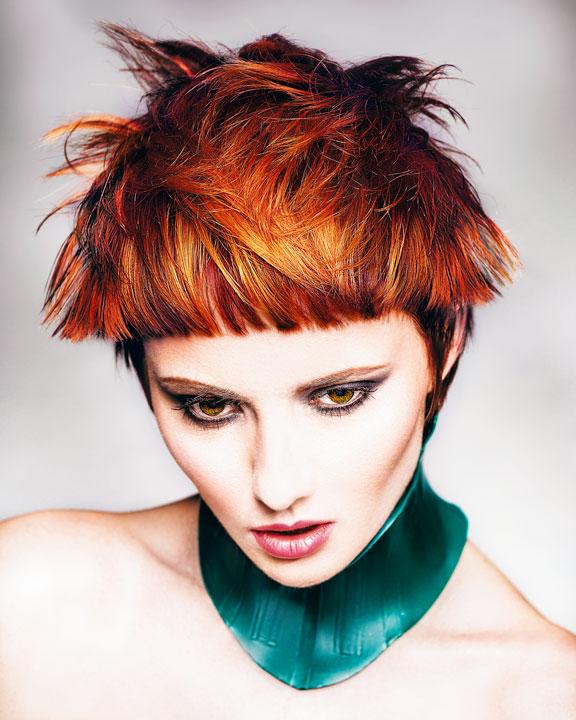 Robert_Masciave_Best_Southern_hair_design_Sp3