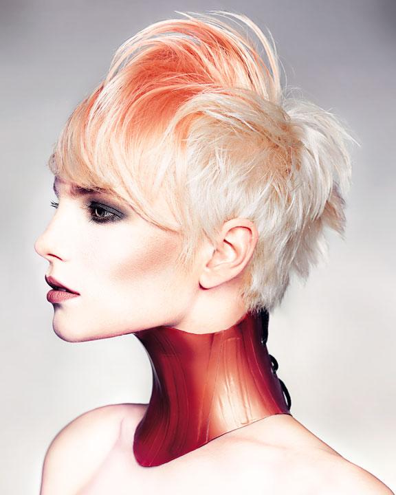 Robert_Masciave_Best_Southern_hair_design_Sp4
