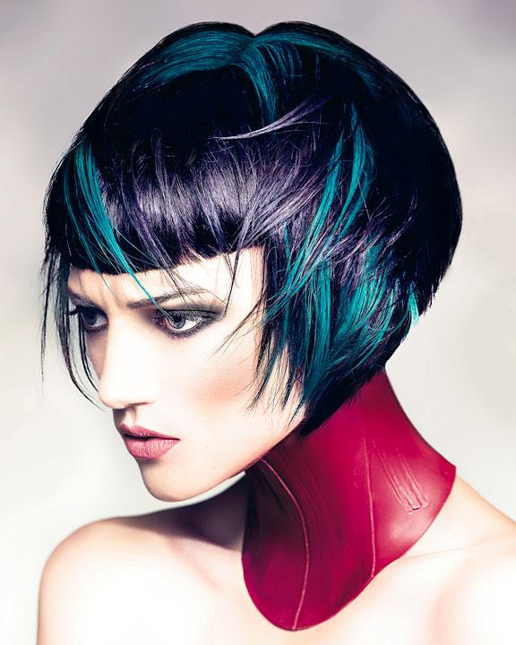 Robert_Masciave_Best_Southern_hair_design_Sp5