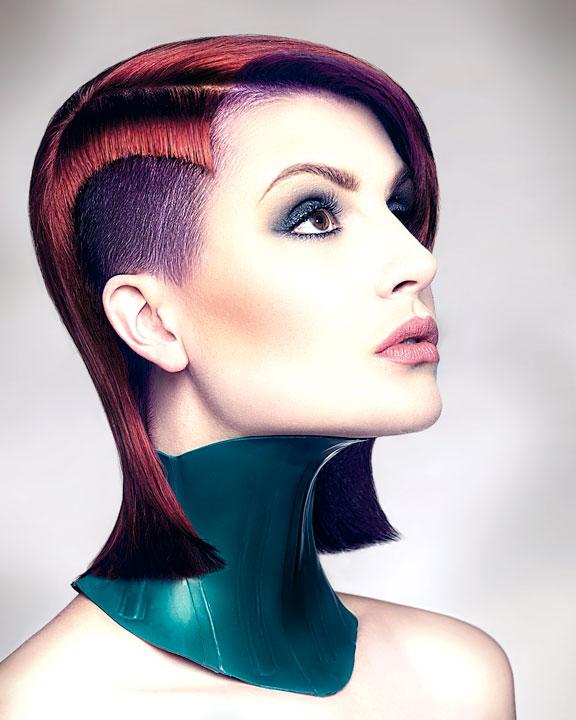 Robert_Masciave_Best_Southern_hair_design_Sp6