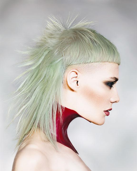 Robert_Masciave_Best_Southern_hair_design_Sp7