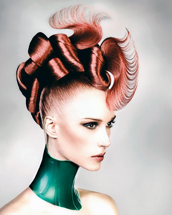 Robert_Masciave_Best_Southern_hair_design_Sp8