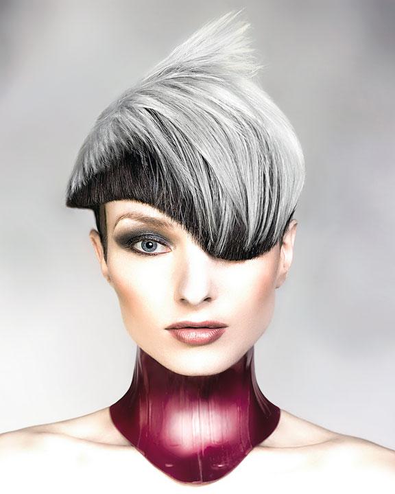 Robert_Masciave_Best_Southern_hair_design_Sp9