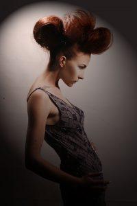 Robert_Masciave_Film_Noir_hair_design_Collab75