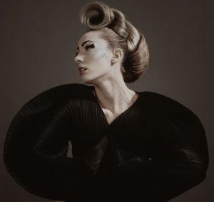 Robert_Masciave_Film_Noir_hair_design_Collab78
