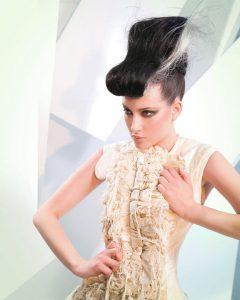 Robert_Masciave_Metropolis_hair_design_Collab70