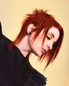 Robert_Masciave_hair_design_Collab81